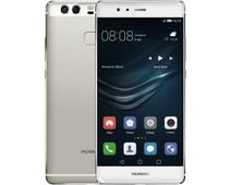 Huawei P9 Zilver