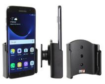 Brodit Houder Samsung Galaxy S7 edge