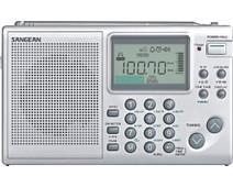 Sangean ATS-405
