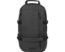 Eastpak Floid Corlange Gray