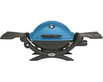 Weber Q1200 Blue
