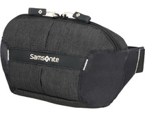 Samsonite Rewind Belt Bag Black