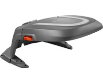Gardena Robotic mower Protecting house Sileno