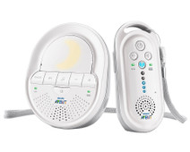Philips AVENT SCD506/01 DECT