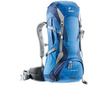 Deuter Futura Steel/Navy 32L