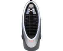 Honeywell CS10XE (note: no air conditioner)