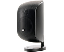 Bowers & Wilkins M1 Black (per unit)