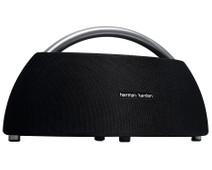 Harman Kardon Go+Play Black