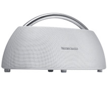 Harman Kardon Go+Play White