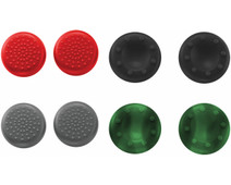 Trust Thumb Grips for PlayStation 4