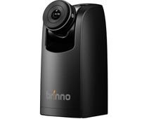 Brinno BCC200