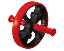 Body Sculpture Ab Wheel Plus