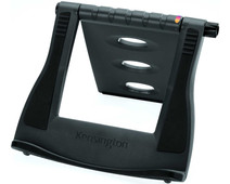 Kensington Easy Riser Laptop Stand