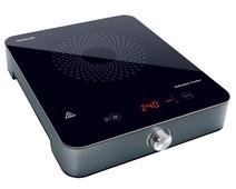 Sencor SCP3201