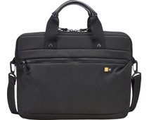 Case Logic Bryker Attaché 13 inches Black