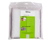 Qlima Filterset A25