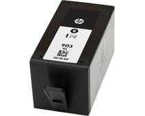HP 903XL Cartridge Zwart