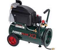 Powerplus POWXQ8105
