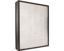 Philips FY3433 / 10 Nanoprotect S3 HEPA Filter