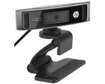HP HD 4310 Webcam