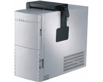 NewStar Desktop bracket CPU-D100BLACK