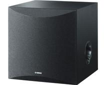 Yamaha NS-SW050 Zwart