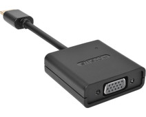 Sitecom CN-350 HDMI to VGA