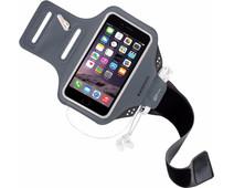 Mobiparts Comfort Fit Apple iPhone 6 Plus / 6s Plus Gray