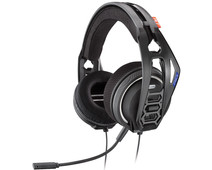 Nacon Rig 400Hs Officiële Headset PS4 en PS5