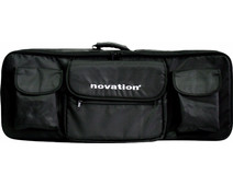 Novation Gigbag Voor Keyboard Met 49 Toetsen