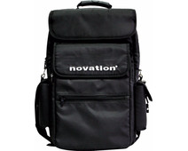 Novation Gigbag Voor Keyboard Met 25 Toetsen