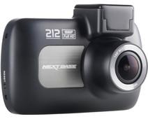 Nextbase iN-CAR CAM 212 Lite