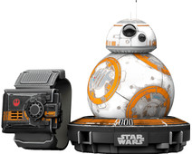 Sphero SE BB-8 Droid with Force Band