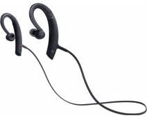 Sony MDR-XB80BS Zwart