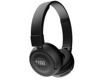 JBL T450BT Zwart