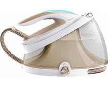 Philips PerfectCare Aqua Pro GC9410/60