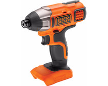 BLACK+DECKER BDCIM18N-XJ (without battery)