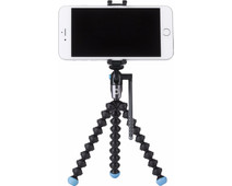 Joby GripTight GorillaPod Video