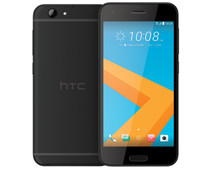 HTC One A9s Zwart