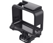 GoPro The Frame HERO 5, 6 en 7