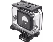 GoPro Super Suit Uber Protection + Dive Housing HERO 5, 6 en 7 Black