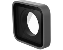 GoPro Protective Lens Replacement HERO5 and 6 Black