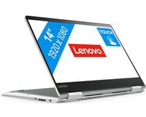 Lenovo Yoga 710-14IKB 80V40048MH