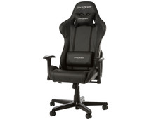 DXRacer FORMULA Gaming Chair Black