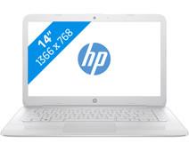 HP Stream 14-ax010nd