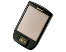 Qstarz BT-Q1200 Ultra Travel Logger & Bluetooth GPS-ontvanger