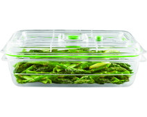 Foodsaver Fresh food container 2.3L