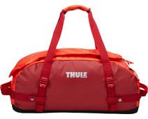 Thule Chasm 40L Roarange