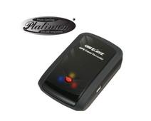 Qstarz BT-Q1000P Travel Recorder & Bluetooth GPS-ontvanger