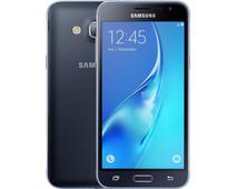 Samsung Galaxy J3 (2016) Black